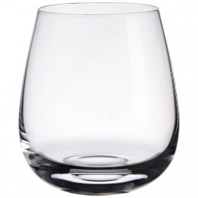 Scotch Whisky - Single Malt Szklanka Islands Whisky