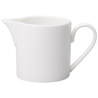 Mlecznik Villeroy & Boch Twist White 200 ml