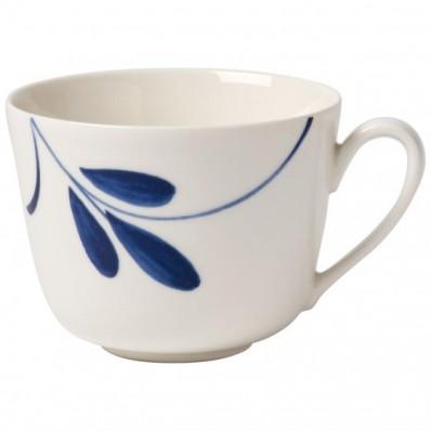 Vieux Luxembourg Brindille filiżanka do kawy/herbaty