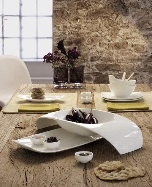 p misek 42 x 24 cm villeroy boch urban nature. Black Bedroom Furniture Sets. Home Design Ideas