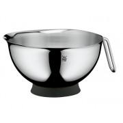 Misa kuchenna z rączką 1,5 l WMF Function