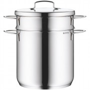 Garnek do makaronu WMF Mini, 3 l