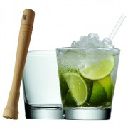 Zestaw do drinków WMF Clever&More