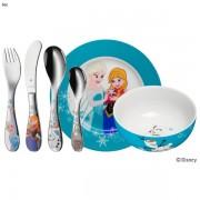 Zestaw dla dzieci WMF Frozen - 6 el.