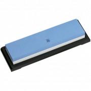 Kamienna ostrzałka do noży WMF,  5 x 20 x 2,5cm