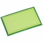 Zielona deska do krojenia WMF, 32 x 20 cm