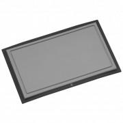 Czarna deska do krojenia WMF,  32 x 20 cm