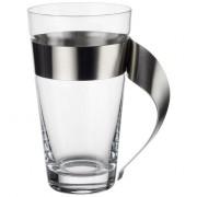 Szklanka do latte macchiato Villeroy & Boch NewWave Caffe 0,5 l