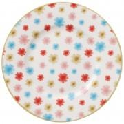 Talerzyk sałatkowy Villeroy & Boch Lina Floral, 22 cm