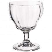 Kieliszek do białego wina Villeroy & Boch Farmhouse Touch, 12,8 cm