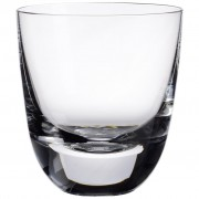 Kieliszek Coctail Villeroy & Boch American Bar Straight Bourbon, 8,8 cm