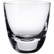 Kieliszek Oldfashioned Villeroy & Boch American Bar Straight Bourbon, 9,8 cm
