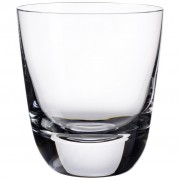 Kieliszek Double Oldfashioned Villeroy & Boch American Bar Straight Bourbon, 11,2 cm