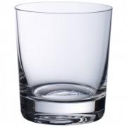 Szklanka do whisky Villeroy & Boch, Basic Old Fashion