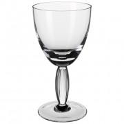 Kieliszek do białego wina kryształowy Villeroy & Boch New Cottage 15,2 cm