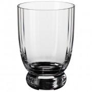 Szklanka do wody kryształowa Villeroy & Boch New Cottage 11 cm