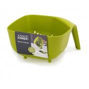 JJ - Durszlak, zielony