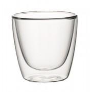 Szklanka M Villeroy & Boch Artesano Hot Beverages, 8 cm