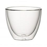 Szklanka L Villeroy & Boch Artesano Hot Beverages, 9,5 cm
