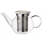 Dzbanek do herbaty S Villeroy & Boch Artesano Hot Beverages, 0,5 l