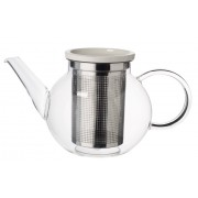 Dzbanek do herbaty M Villeroy & Boch Artesano Hot Beverages, 1 l