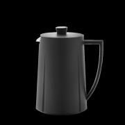 Zaparzacz do kawy Rosendahl Grand Cru