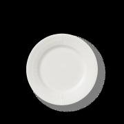 Talerz Rosendahl Duet 19cm, biały