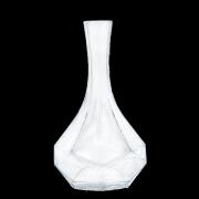 Karafka na wodę Rosendahl Penta, 1,3l
