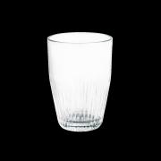 Zestaw szklanek Rosendahl Grand Cru 30cl