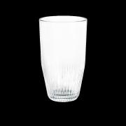 Zestaw szklanek Rosendahl Grand Cru 38cl