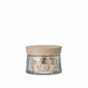 Słoik kuchenny Rosendahl Grand Cru, dąb 0,25l