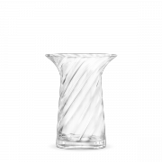 Wazon Rosendahl 16cm , Lin Utzon