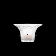 Świecznik Rosendahl Lin Utzon