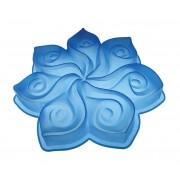 Forma do ciasta Calla Pavoni