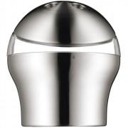 WMF - Pojemnik na lód 1,5 l Loft Bar