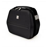 Iris - Lunch Bag EVA czarny UPDATE