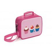 Iris - Snack Rico Mini Lunch Box, muffin UPDATE