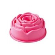 Forma do ciasta Rosa Pavoni