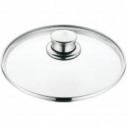 WMF - Pokrywka szklana 20cm, Diadem Plus