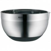 WMF - Miska kuchenna 24 cm, Gourmet