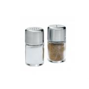 WMF - Zestaw do soli i pieprzu, BEL GUSTO