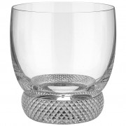 Szklanka do whisky Villeroy & Boch Octavie, 9,2 cm
