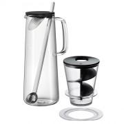 WMF - Zestaw do mrożonej herbaty, Ice TeaTime