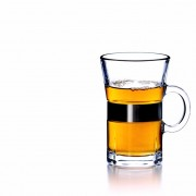 Dwie szklanki do gorących napojów Rosendahl Grand Cru
