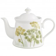 Dzbanek do herbaty 6 os. Villeroy & Boch Althea Nova, 1,1 l