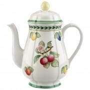 Dzbanek do kawy Villeroy & Boch French Garden Fleurence, 1,25 l