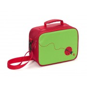 Mini Lunch Box Iris Snack Rico, biedronka