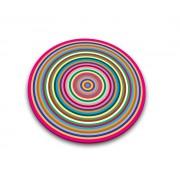 Deska / podkładka Jospeh Joseph Rings, 30 cm