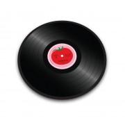Deska / podkładka Joseph Joseph Tomato Vinyl, 30 cm