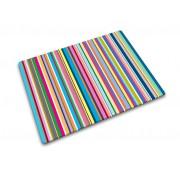 Deska / podkładka Joseph Joseph Thin Stripes, 30 x 40 cm